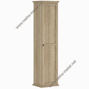 Provans-1-Shkaf-1-dverniy