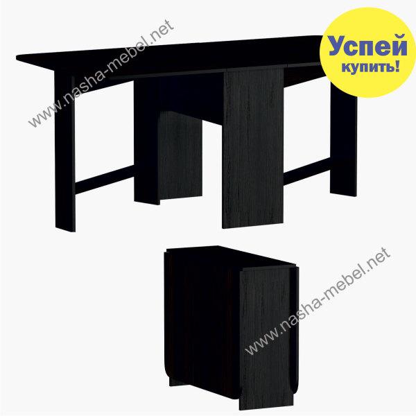 s4-venge