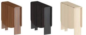 Столы Наша мебель_1