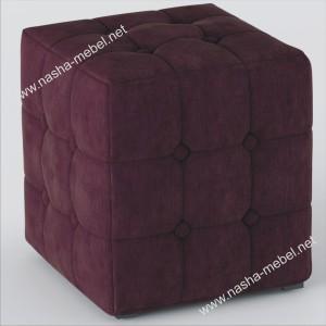 Lindo violet