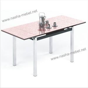 Neapol-roza