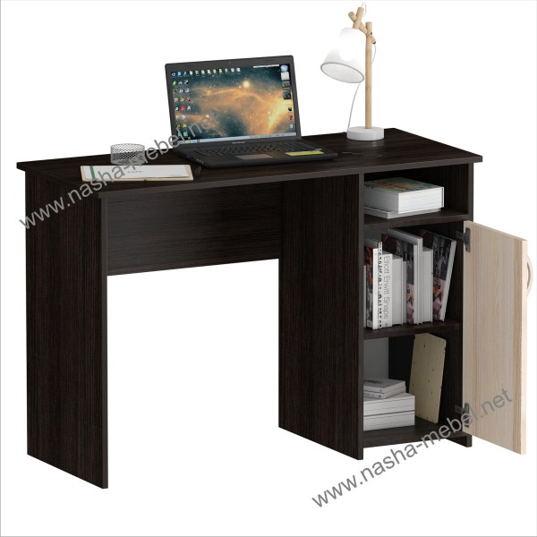 Стол компьютерный Школьник стандарт