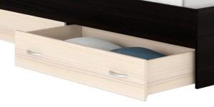 Ящик выдвижной кровать Виктория